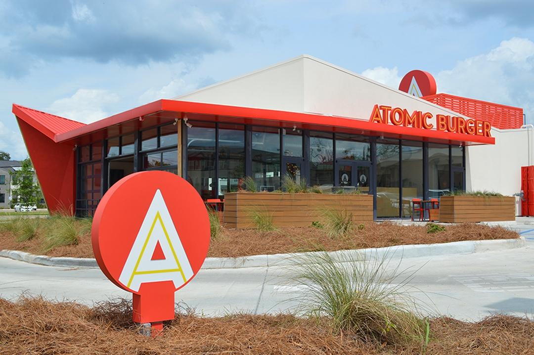 Atomic Burger Baton Rouge 044 Web